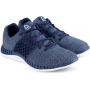 REEBOK PRINT RUN ULTK Running Shoes For Men(Navy)