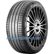 Pirelli P Zero LS runflat ( 245/35 R20 95Y XL *, MOE, PNCS, runflat )