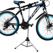 Sonstige Marke Fahrrad Halterung Reparatur Montage Ständer Halter Aluminium (87.5 cm)