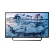 Sony Smart televizor KDL49WE660BAEP