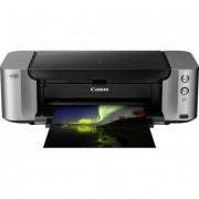 Canon PIXMA Pro-100S tintasugaras A3-as nyomtató (8 patronos)
