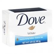 R3 RELIABLE Dove Soap Bar - White Model: 15200044