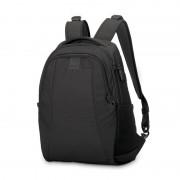 Pacsafe Metrosafe Ls350 15L Backpack Svart
