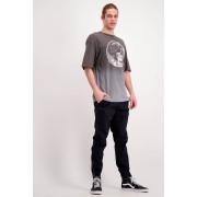 Originals By Jack & Jones T-shirt - Zwart