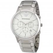 Reloj Emporio Armani Modelo: AR2458