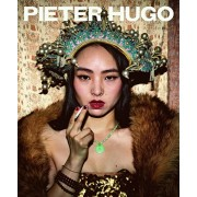 Pieter Hugo: Between the Devil and the Deep Blue Sea, Paperback/***