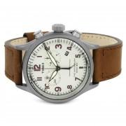 Reloj Timex Modelo: TW2R38300