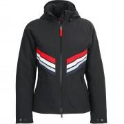 Bogner Fire + Ice Women Jacket Macie black