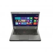 Lenovo ThinkPad T440P I5 4e gen 320GB 4GB Win 10