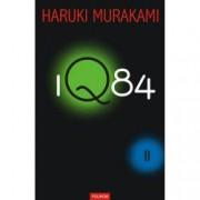 1Q84 vol. II