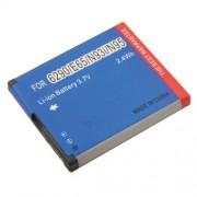 GSMA37096C