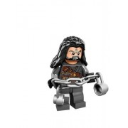 Lego Lord of the Rings Pirate of Umbar Minifigure (2013)