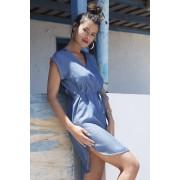 Marina nyári női ruha