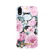 IDEAL OF SWEDEN Etui Fashion Case Peony Garden do iPhone XR