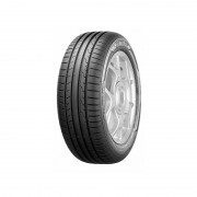 Anvelope Dunlop Bluresponse Lrr Vw 205/55R16 91V Vara