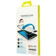Folie protectie Sticla Lemontti LFST3DG935BK pentru Samsung Galaxy S7 Edge (Negru)