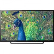 Sony KLV-40R352E 40 Inches(101.6 cm) HD Ready LED TV