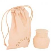 Jean Paul Gaultier av Jean Paul Gaultier - Body Cream (unboxed i påse) 30ml - kvinnor