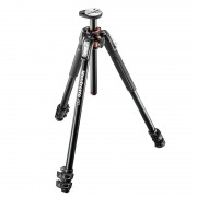 Manfrotto MT190XPRO3