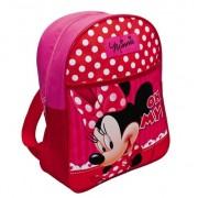 Disney Minnie Mouse rugzakje voor kinderen