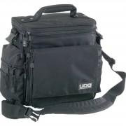 UDG SlingBag Black U9630