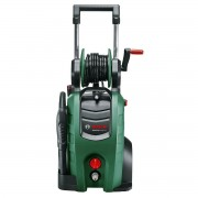 Bosch Advanced Aquatak 140 Pressure Washer