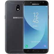 Samsung Galaxy J5 (2017) J530F Dual Sim 16GB Negro, Libre C