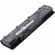Baterie compatibila laptop Asus N55 N45 07G016HY1875 A32-N55
