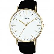 Orologio lorus uomo rh882bx9