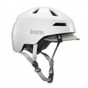 Bern Helma Bern Brentwood 2.0 satin white