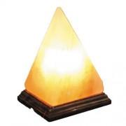 Naturaplaza Himalaya Zoutlamp Piramide 3-4 kg
