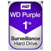Hard disk 1 Tb Western Digital Purple