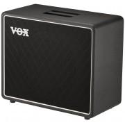 Vox BC112 Black Cab
