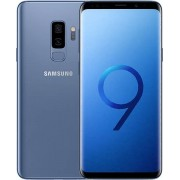 Samsung Galaxy S9 Plus 64GB Dual Sim Azul, Libre C