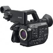 SONY Câmara de Filmar PXW-FS5 Preta