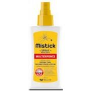 Marco Viti Farmaceutici Spa Mistick Multidefence 100 Ml