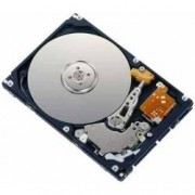 HDD 2000 GB SERIAL ATA III NON HOT PLUG 3.5