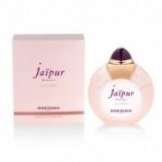 Boucheron Jaipur bracelet - eau de parfum donna 50 ml vapo