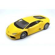 Bburago 1:18 Lamborghini Huracan LP 610-4