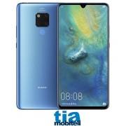 Huawei Mate 20 Pro 128GB PLAVI