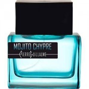 Pierre Guillaume Perfumes unisex Collection Croisière Mojito Chypre Eau de Parfum Spray 50 ml
