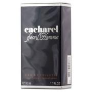 Cacharel pour L'Homme Eau de Toilette 50 ml