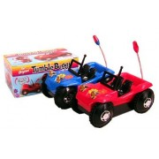 Antenna Tumble Buggys Flipping Spinning Buggy Set of Two