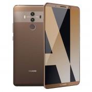 Huawei Mate 10 Pro 6+128GB Marrón Dual SIM