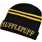 Harry Potter Hugrabug sapka