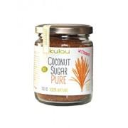 Zahara din nectar de flori de cocos Kulau bio, 150 g