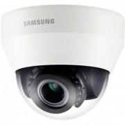 Dome kamera SAMSUNG SCD6083RP