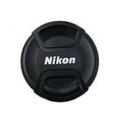 Nikon Objektivlock LC-67, 67 mm