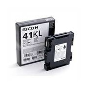 Ricoh GC 41KL (405765) cartucho gel negro