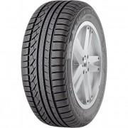 Continental Neumático Contiwintercontact Ts 810 225/45 R17 94 V Mo Xl